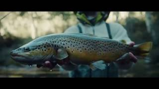 Fly Fishing Australia EP 1: Snowy Mountains