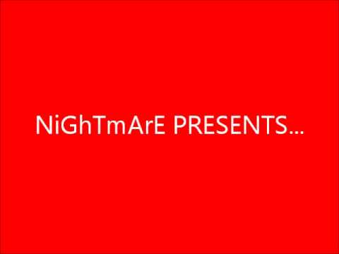 Nightmare's New Song