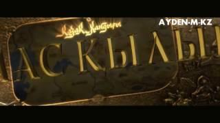 Қазақ хандығы-Адай