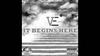 VE - It Begins Here (Bow Wow Intro)