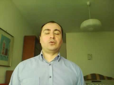 Valutazione delle strategie redditizie per le opzioni binarie