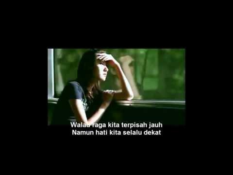 , title : 'Zivilia - Aishiteru (Music Video with Lyrics)'