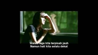 Zivilia - Aishiteru (Music Video with Lyrics)