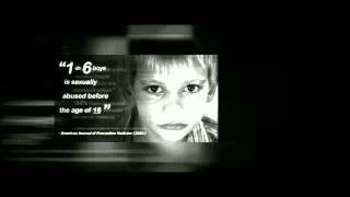 Sad Facts About Pedophiles and Child Sexual Abuse in US - Kids Live Safe www.kids-live-safe.tk