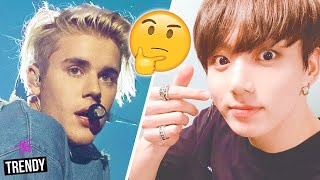 5 BTS Covers That Were Better Than The Originals