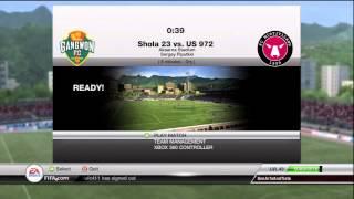 FIFA 12 - Ultimate Team #4 - Transfer Betting