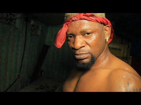 PAPY MBAFU KOTAZO TRES FACHE CONTRE BAS MUSICIEN YA KIN ALOBI AYE MABE BOYOKA