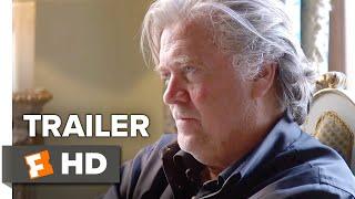 The Brink Trailer #1 (2019) | Movieclips Indie