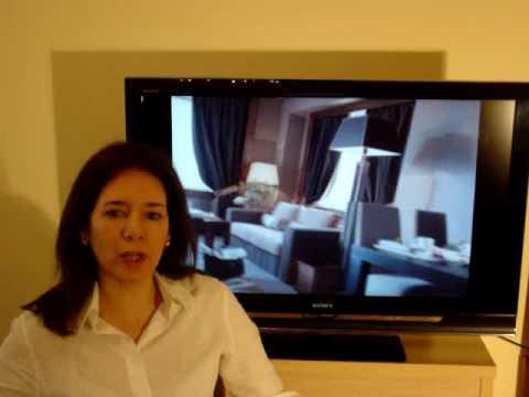 Hotel Mirasierra Suites Hotel
