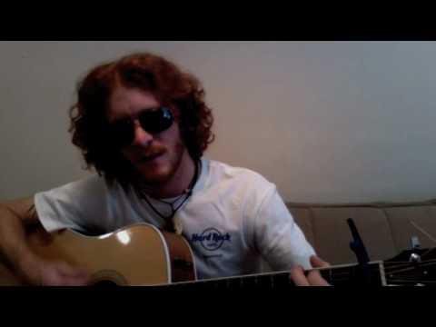 Fire Water Burn - Bloodhound Gang - Free Guitar Tabs & Sheet Music