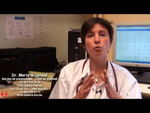 Le traitement du psoriasis à feodosii