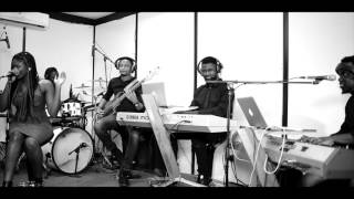 With You - Alternate Sound X Chiny