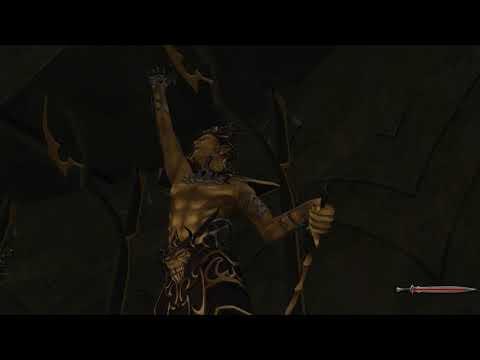 Warhammer LORE -  Druchii, Temní elfové