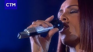 Glennis Grace - Oh Holy Night
