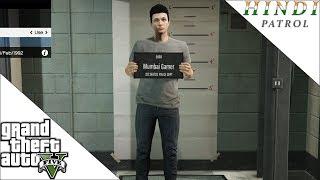 mumbai gamer raunak - TH-Clip