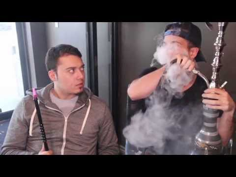 Download 9 Types Of Shisha / Hookah Smokers - Arabs With Attitude HD Mp4 3GP Video and MP3