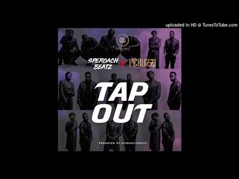 GoldenBoy - Tap Out Feat. Speroach x Peruzzi