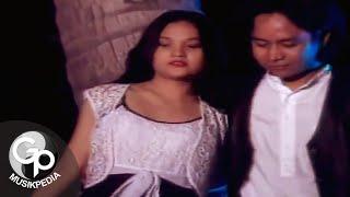 Download lagu Irvan Mansyur S Sejengkal Tanah Mp3