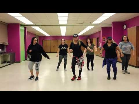 Felices Los 4 (Salsa Version) By Maluma & Mark Anthony
