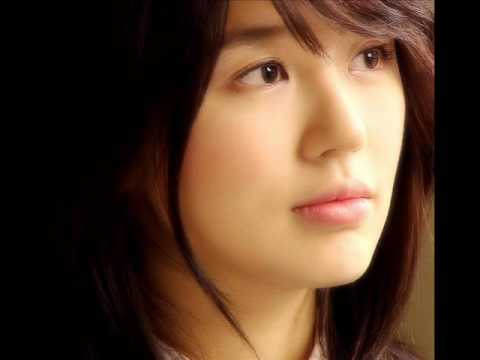 Yoon Eun Hye & Lee Min Ho (My Dream Couple).wmv