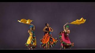 Afrobeat Gospel Music 2019 (Africa Gospel music)  (Nigeria Gospel music)