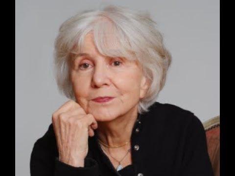 Interview de Thérèse Bertherat