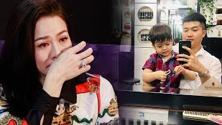 Sau ly hôn, Chồng cũ Nhật Kim Anh BẤT NGỜ công khai làm điều này khiến ai cũng XÓT XA!