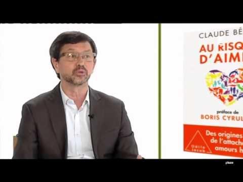 Vidéo de Claude Béata