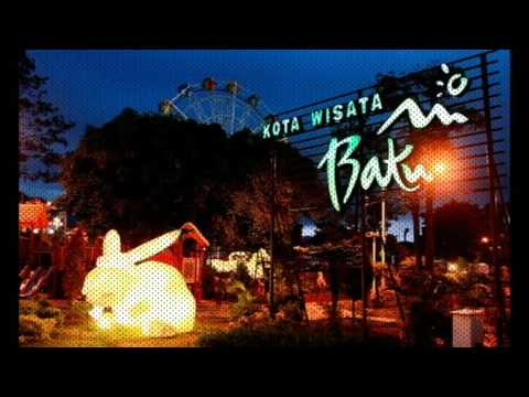 , title : 'Kangen Kutho Batu Vokal Krisna Patria Musik Original By Arya Satria'