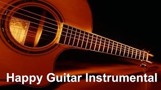 Guitar Instrumental & Instrumental Guitar: Best Guitar Music Instrumental (2015 Collection #1 Video)