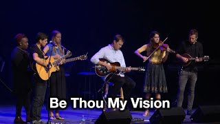 Be Thou My Vision - Tommy Walker - from Generation Hymns 2