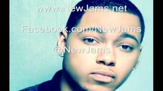 Chrishan - Winter In California (Feat. Kevin McCall) NEW MUSIC 2012