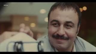 فیلم سینمایی نیش و زنبور Film Irani Nish O Zanboor