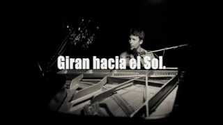 James Blunt - Face The Sun [Subtitulada en español] Unplugged + Lyrics en la descripción