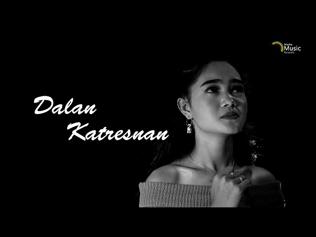 Safira Inema Dalan Katresnan Official Music Video