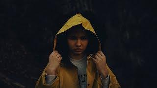 Przyłu & VBS ft. Skip - Dark