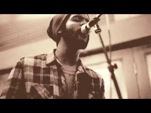 Don't Owe You A Thang (Song) by Gary Clark, Jr.