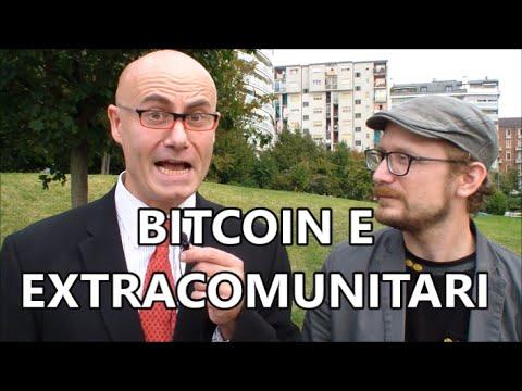 Sistema di token