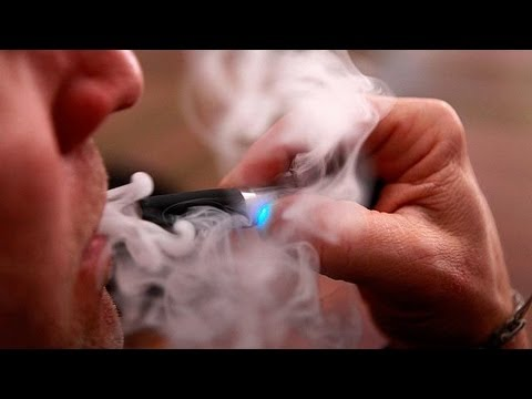 Mielőbb hagyja abba a dohányzást, hogy felépüljön