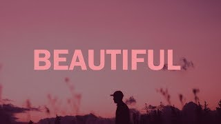 Bazzi   Beautiful Feat. Camila Cabello (Lyrics)
