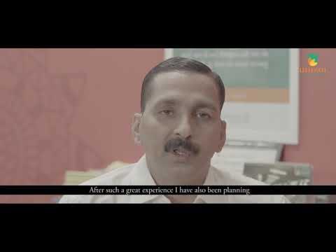 Mr. Manmohan Garg