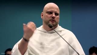 Adam Szustak OP o przebaczeniu