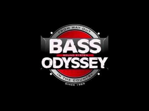 Bass Odyssey 21 April 2018 LaRoose Bronx NY US   Denim Jeans & Jacket
