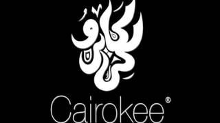 افضل اغاني كايروكي - Best of cairokee