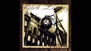 Dark Lunacy - The Farewell Song
