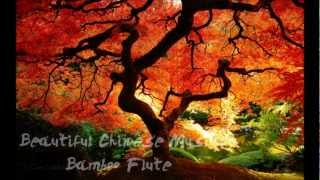 Best of Asian Chillout 2012 [HD]