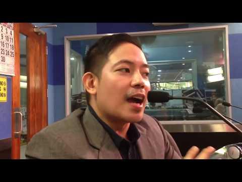 Kung paano upang mabilang calories na mawala download timbang