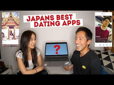 Hammerdal dating apps