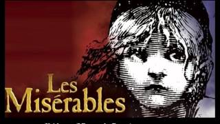 Knizka snu (I Dreamed a Dream) - Les Miserables (Czech version) 1992