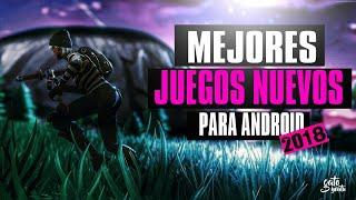 Descargar Mp3 De Juegos Android Gama Alta Gratis Buentema Org